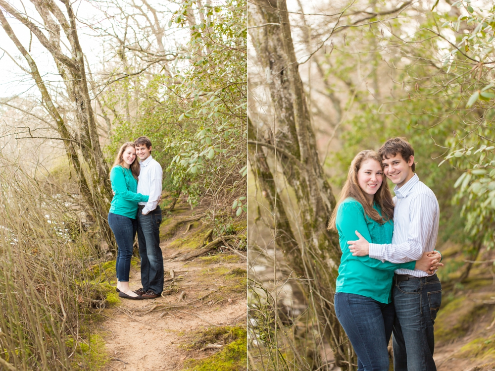 Atlanta-Engagement-Photographer015