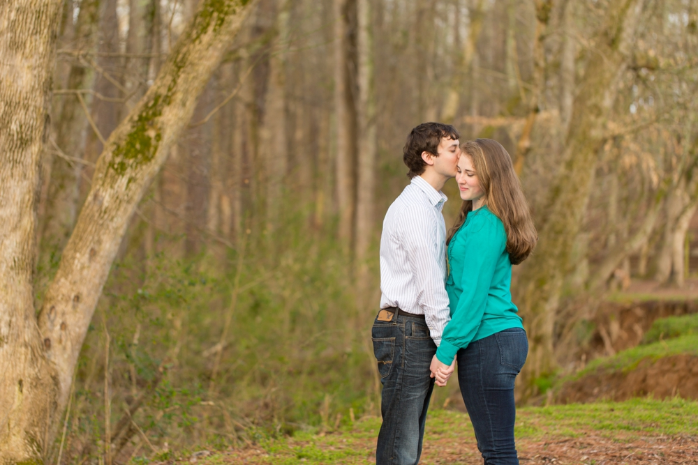 Atlanta-Engagement-Photographer018
