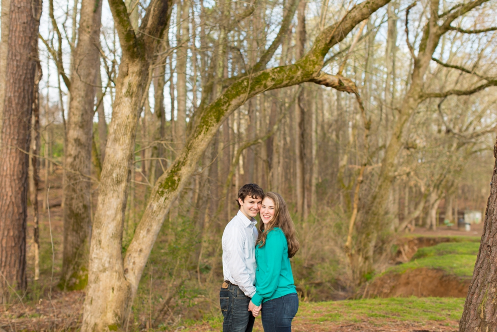 Atlanta-Engagement-Photographer020
