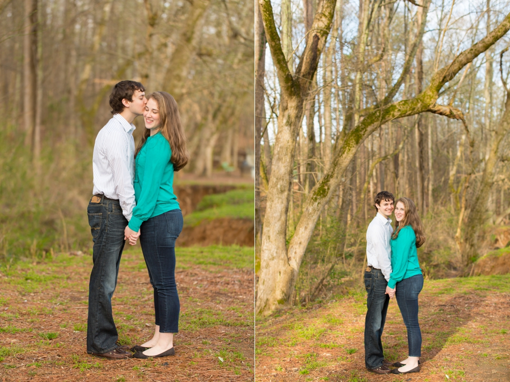 Atlanta-Engagement-Photographer019
