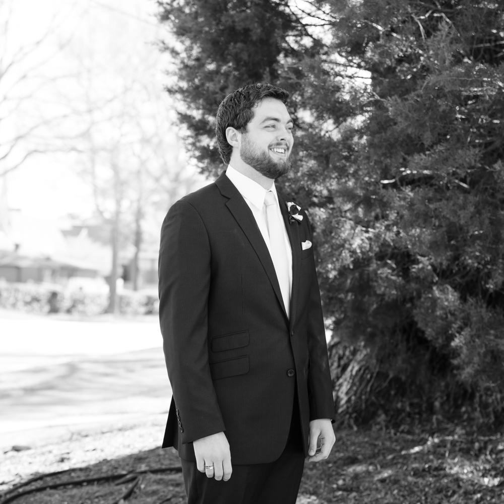 Jonesboro-Wedding-Photographer004