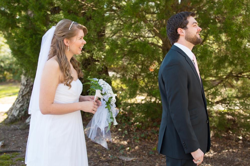Jonesboro-Wedding-Photographer005