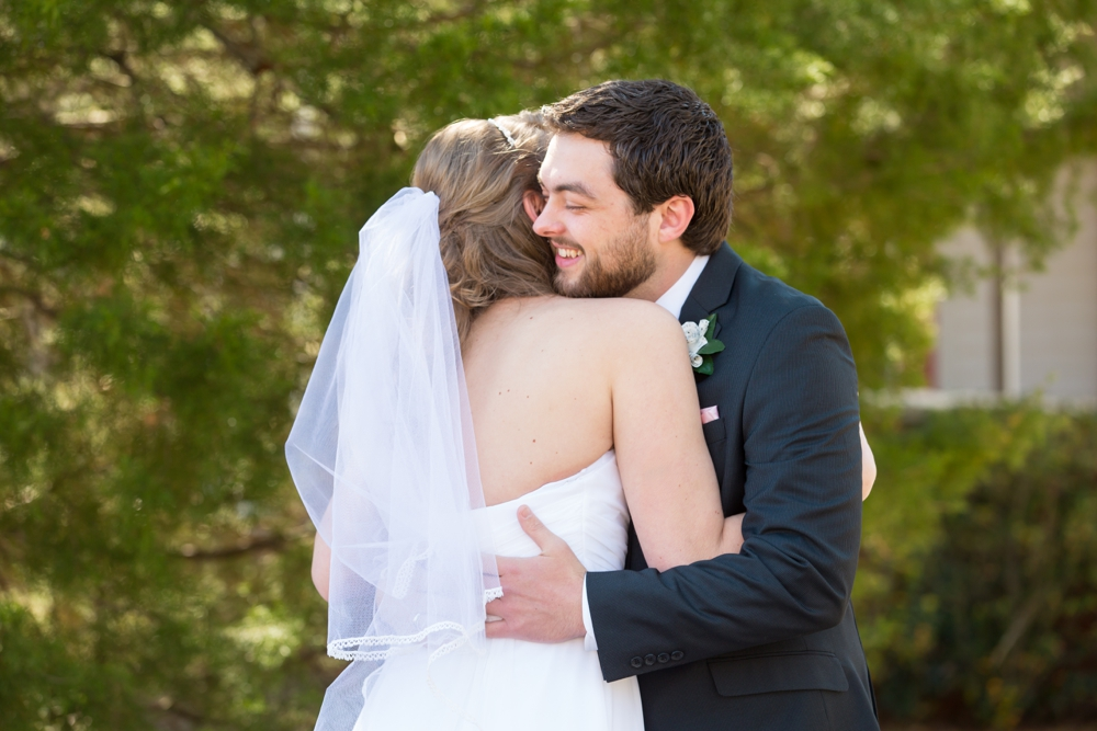 Jonesboro-Wedding-Photographer007