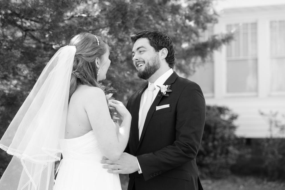 Jonesboro-Wedding-Photographer006