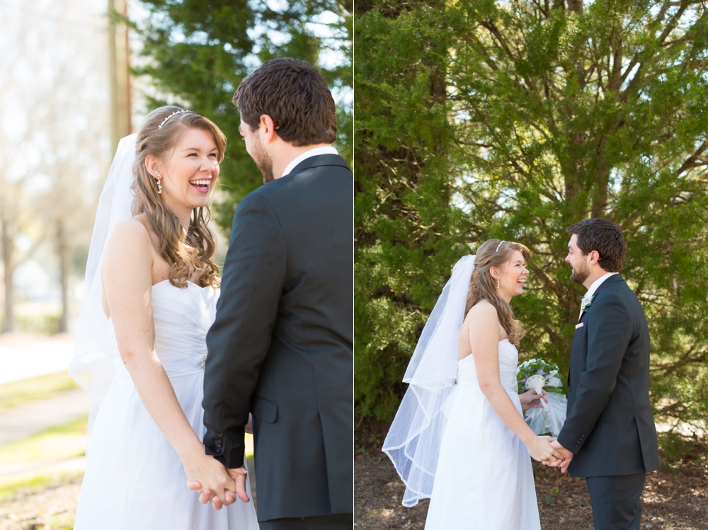 Jonesboro-Wedding-Photographer009