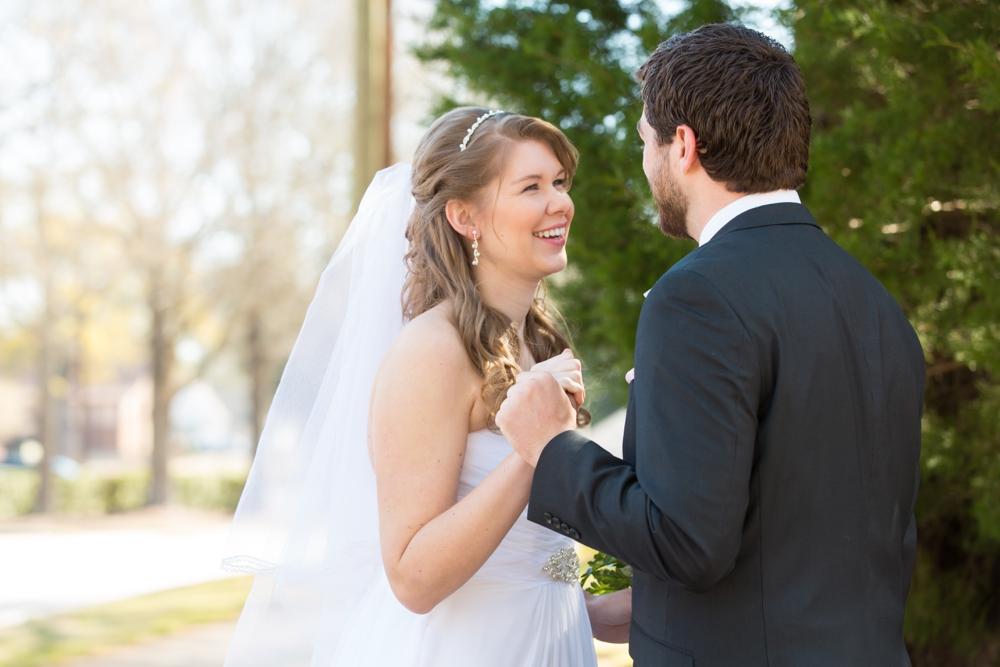 Jonesboro-Wedding-Photographer008