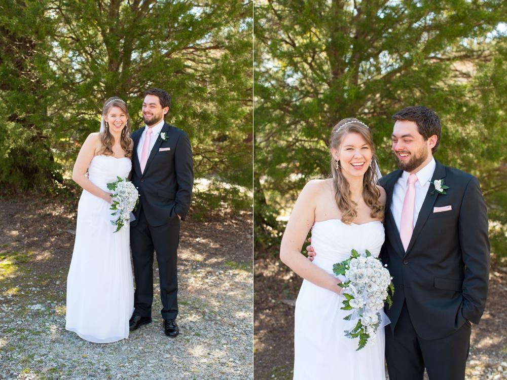 Jonesboro-Wedding-Photographer010
