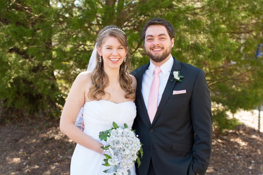 Jonesboro-Wedding-Photographer013