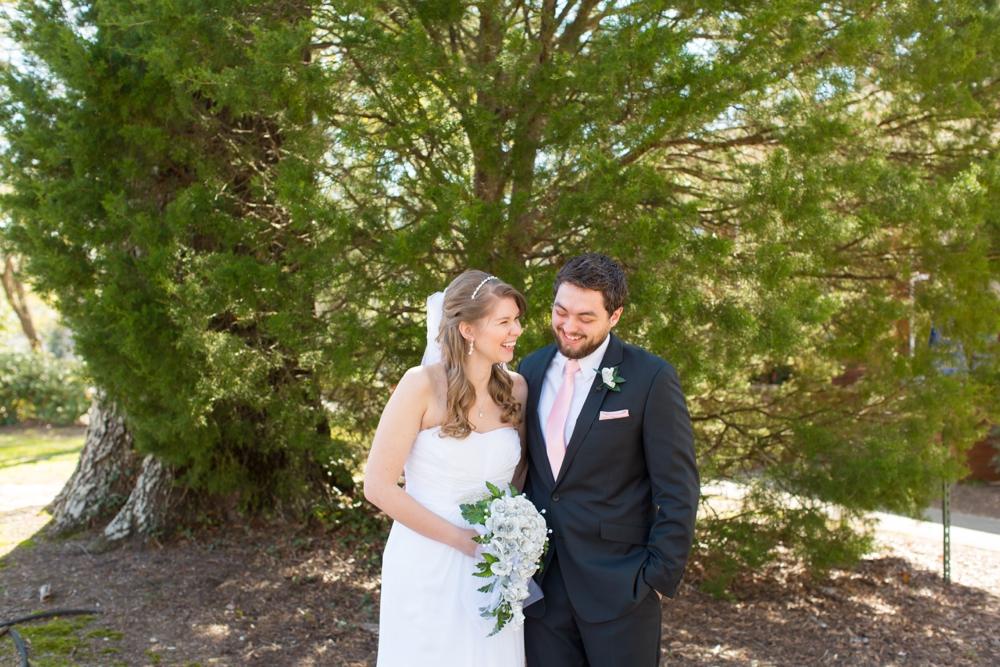 Jonesboro-Wedding-Photographer011