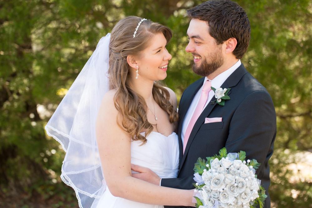 Jonesboro-Wedding-Photographer014