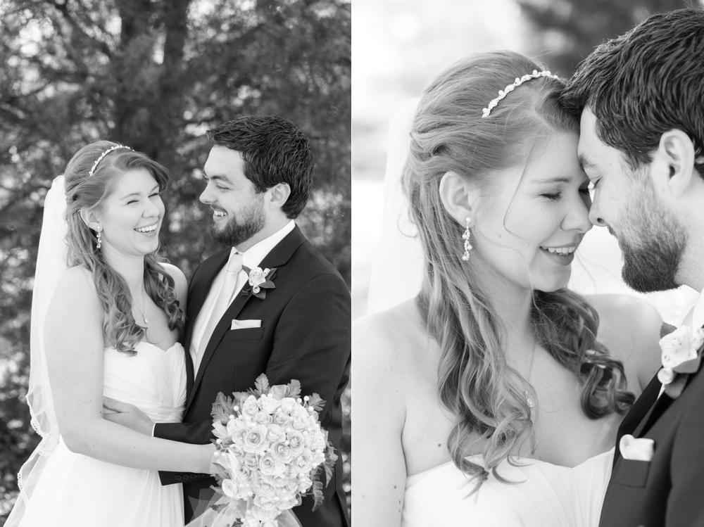 Jonesboro-Wedding-Photographer015
