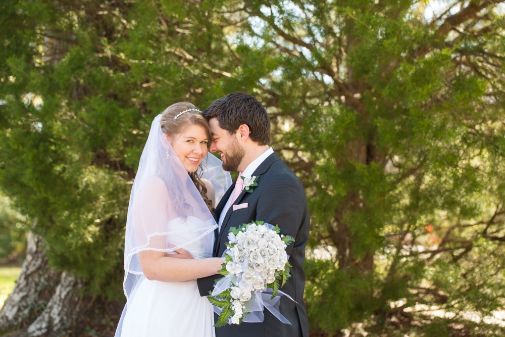Jonesboro-Wedding-Photographer016