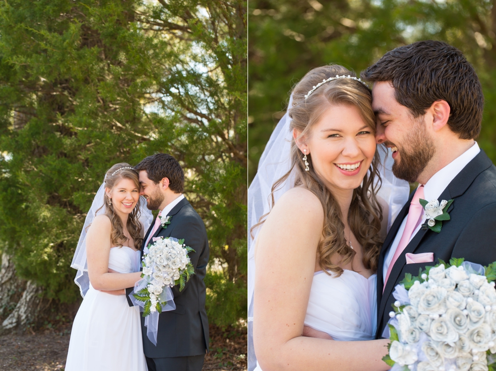 Jonesboro-Wedding-Photographer017
