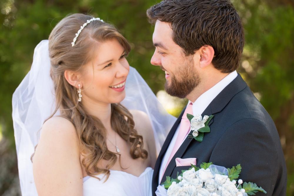 Jonesboro-Wedding-Photographer019