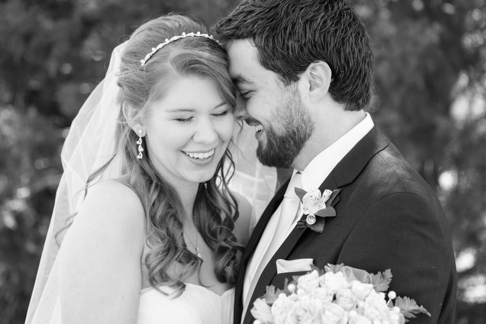 Jonesboro-Wedding-Photographer018