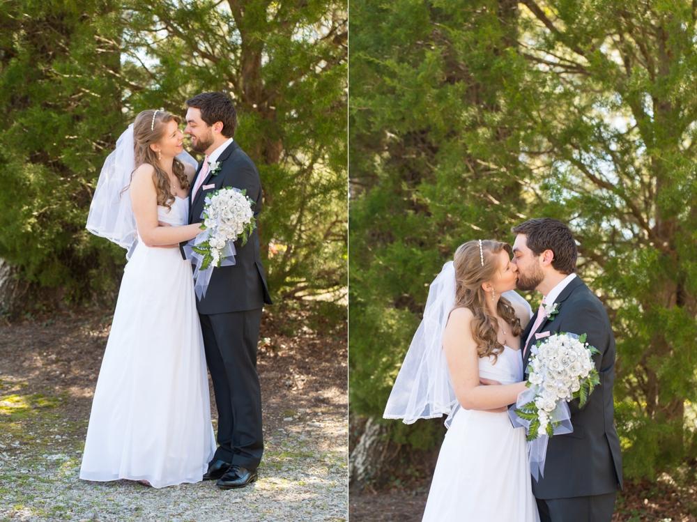 Jonesboro-Wedding-Photographer021