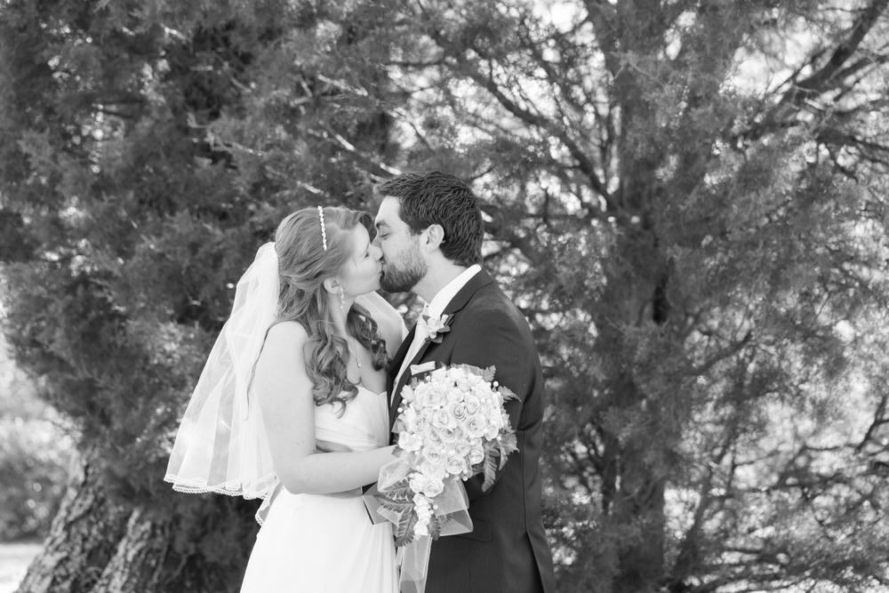 Jonesboro-Wedding-Photographer020