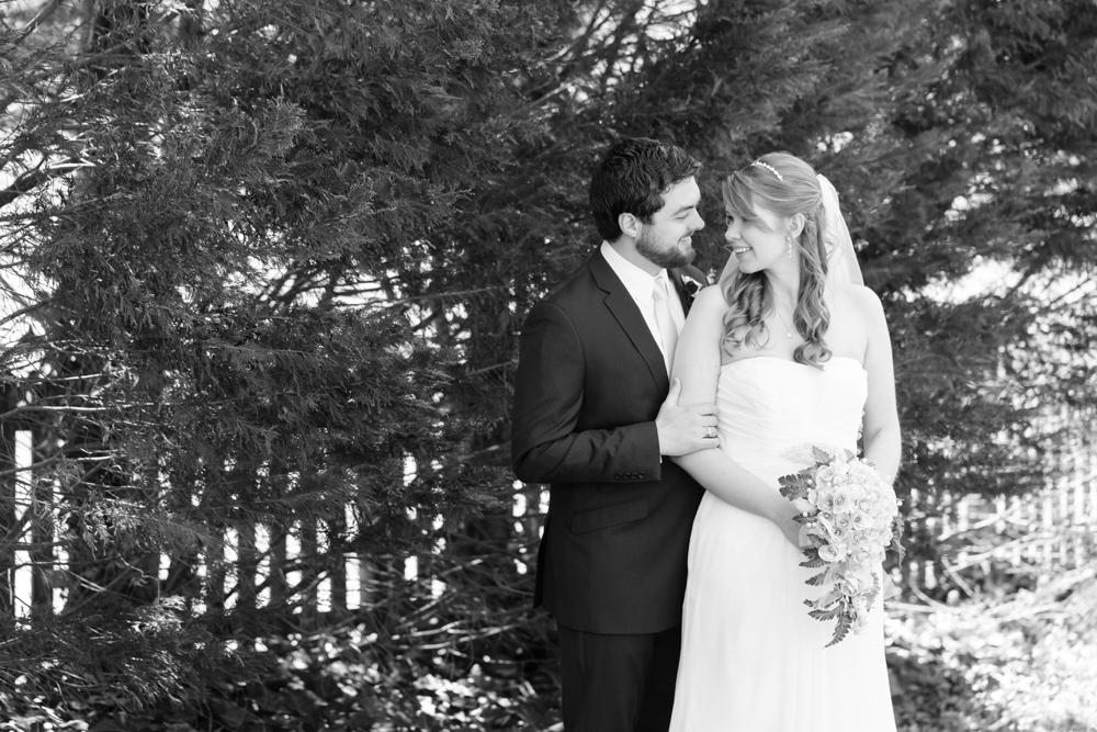 Jonesboro-Wedding-Photographer023