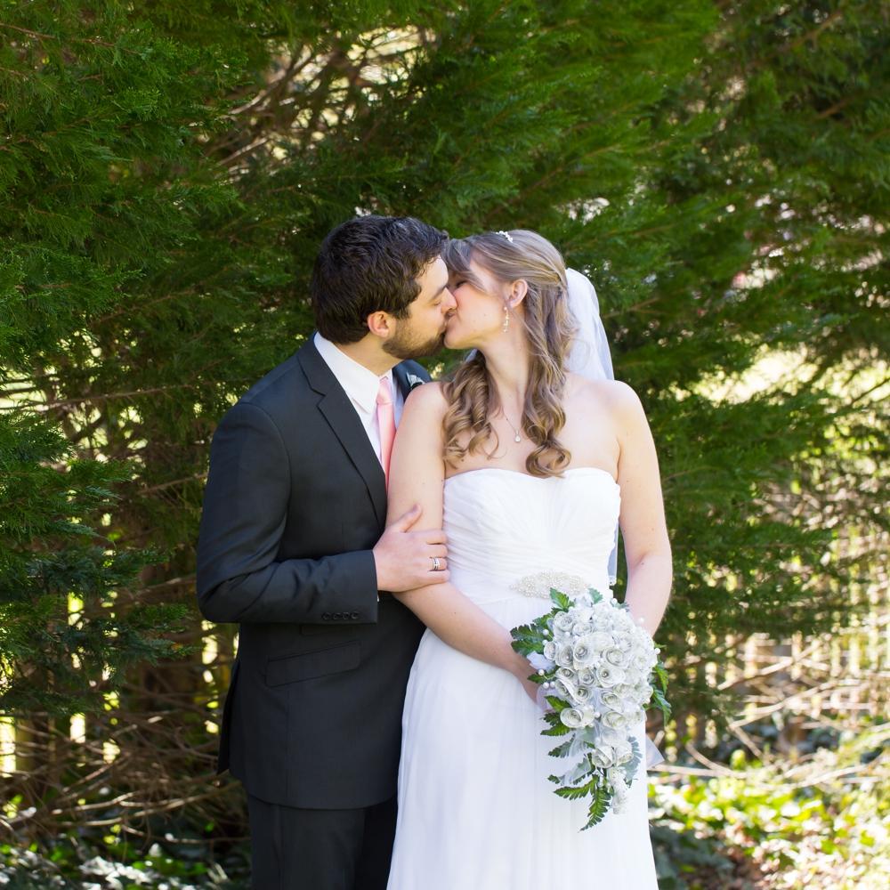 Jonesboro-Wedding-Photographer024