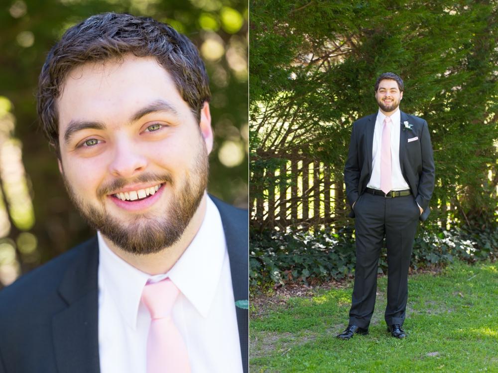 Jonesboro-Wedding-Photographer026