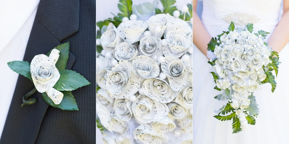 Jonesboro-Wedding-Photographer027