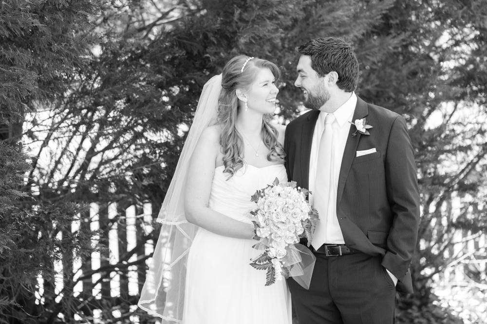 Jonesboro-Wedding-Photographer028