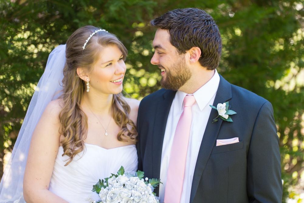 Jonesboro-Wedding-Photographer030