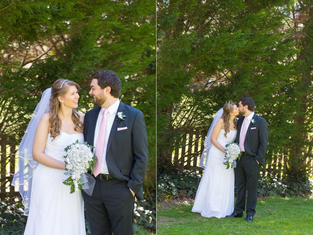 Jonesboro-Wedding-Photographer029
