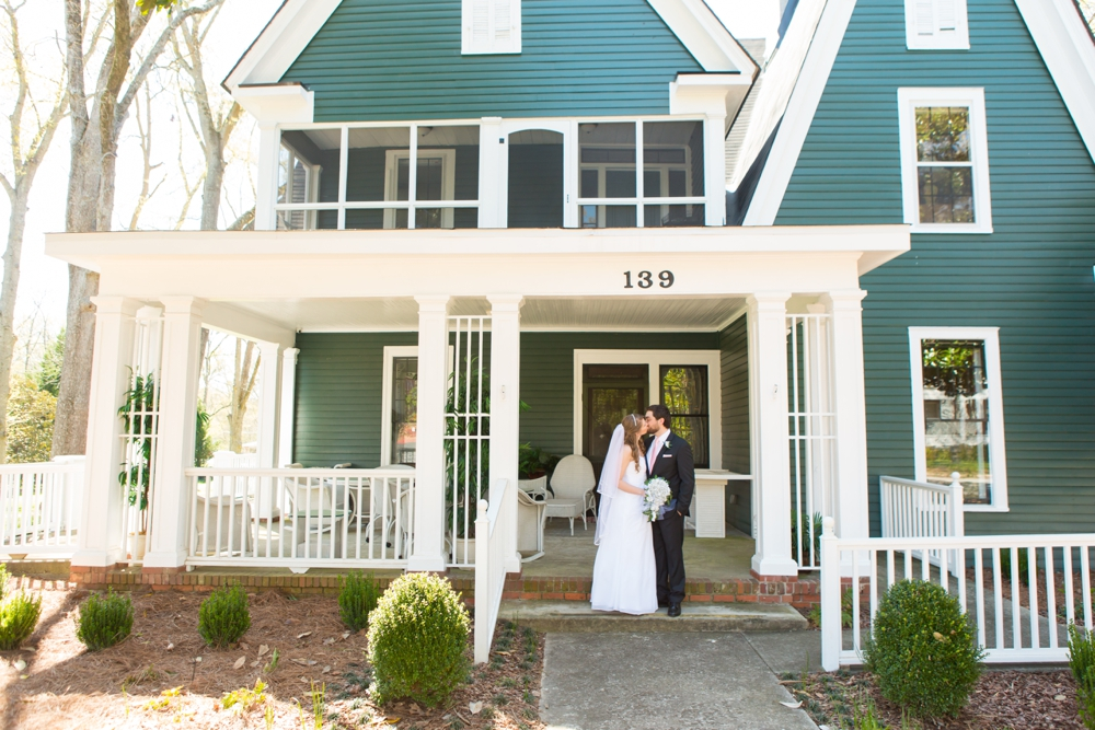 Jonesboro-Wedding-Photographer032