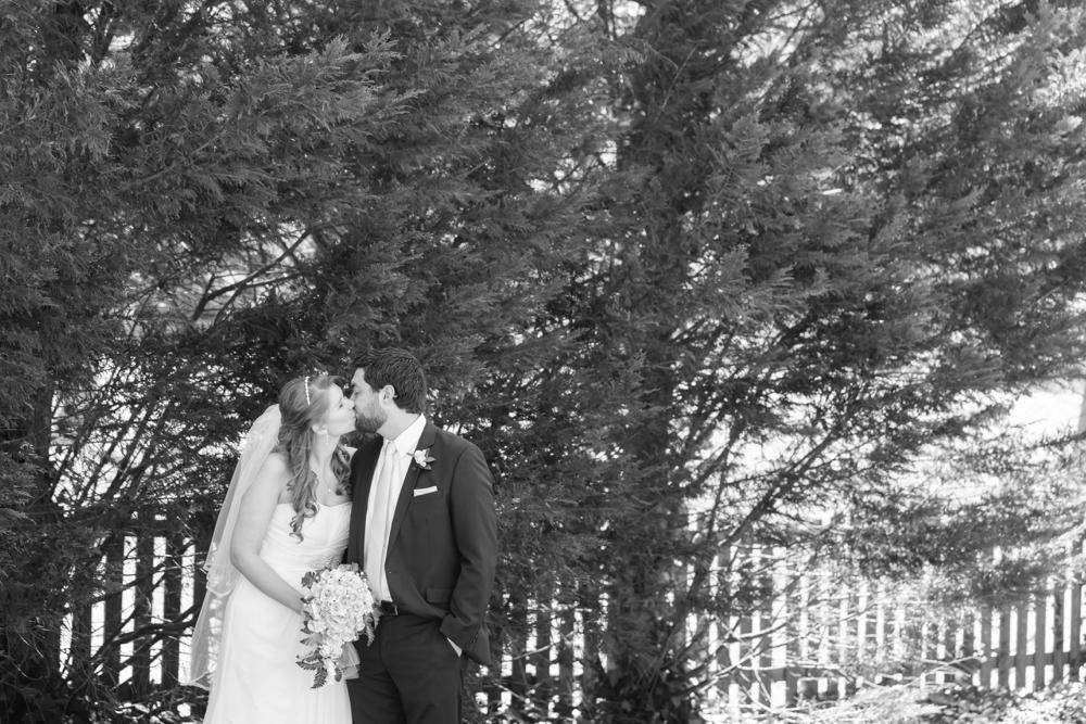 Jonesboro-Wedding-Photographer031