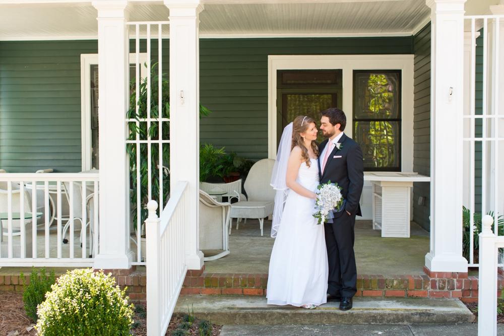 Jonesboro-Wedding-Photographer033