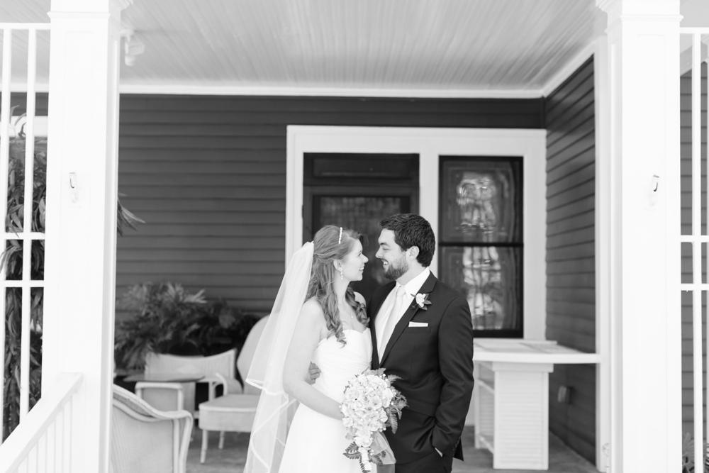 Jonesboro-Wedding-Photographer034