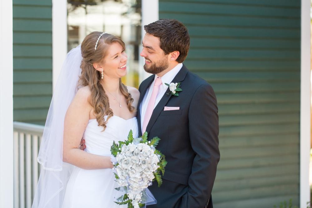 Jonesboro-Wedding-Photographer035