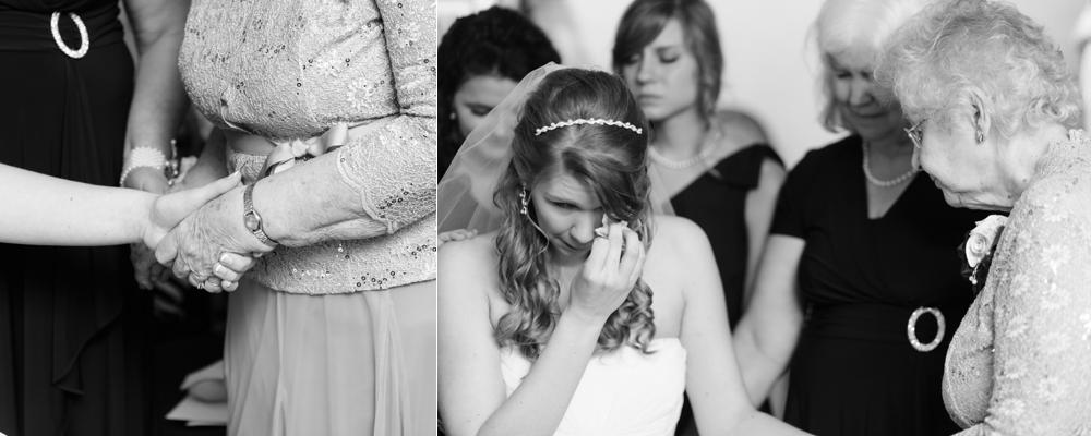 Jonesboro-Wedding-Photographer036