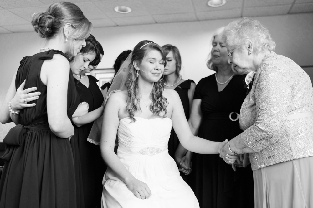 Jonesboro-Wedding-Photographer037