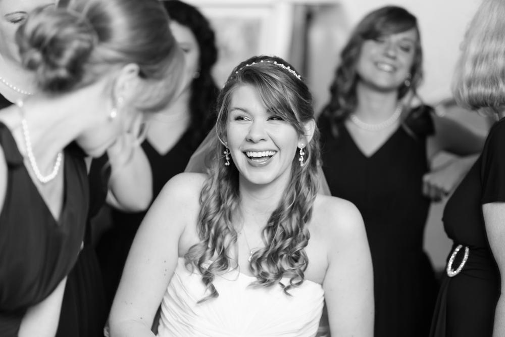 Jonesboro-Wedding-Photographer038