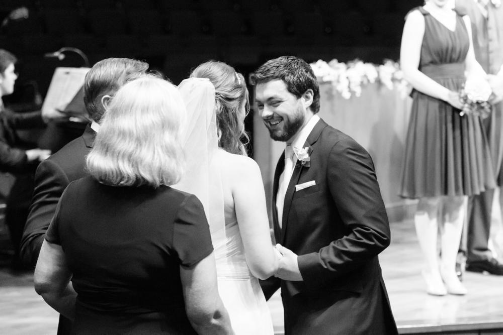 Jonesboro-Wedding-Photographer042