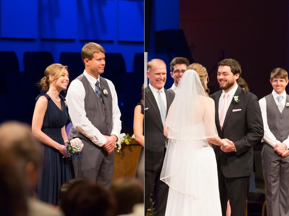 Jonesboro-Wedding-Photographer043