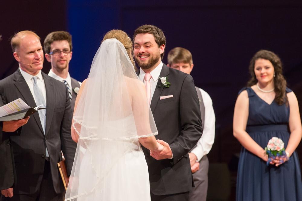 Jonesboro-Wedding-Photographer044
