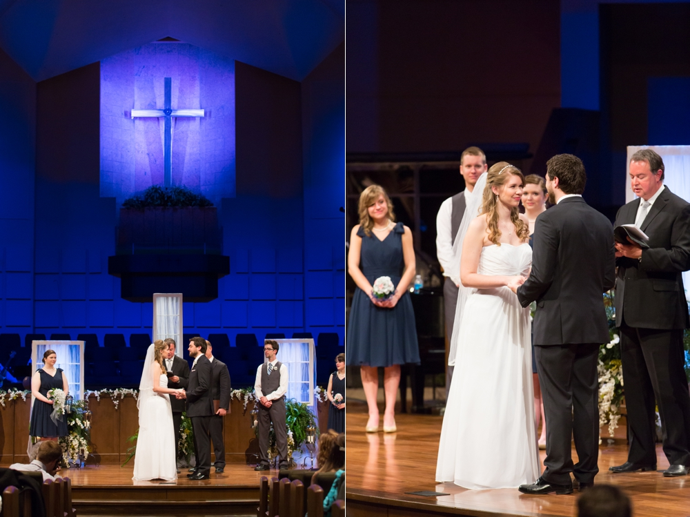 Jonesboro-Wedding-Photographer045