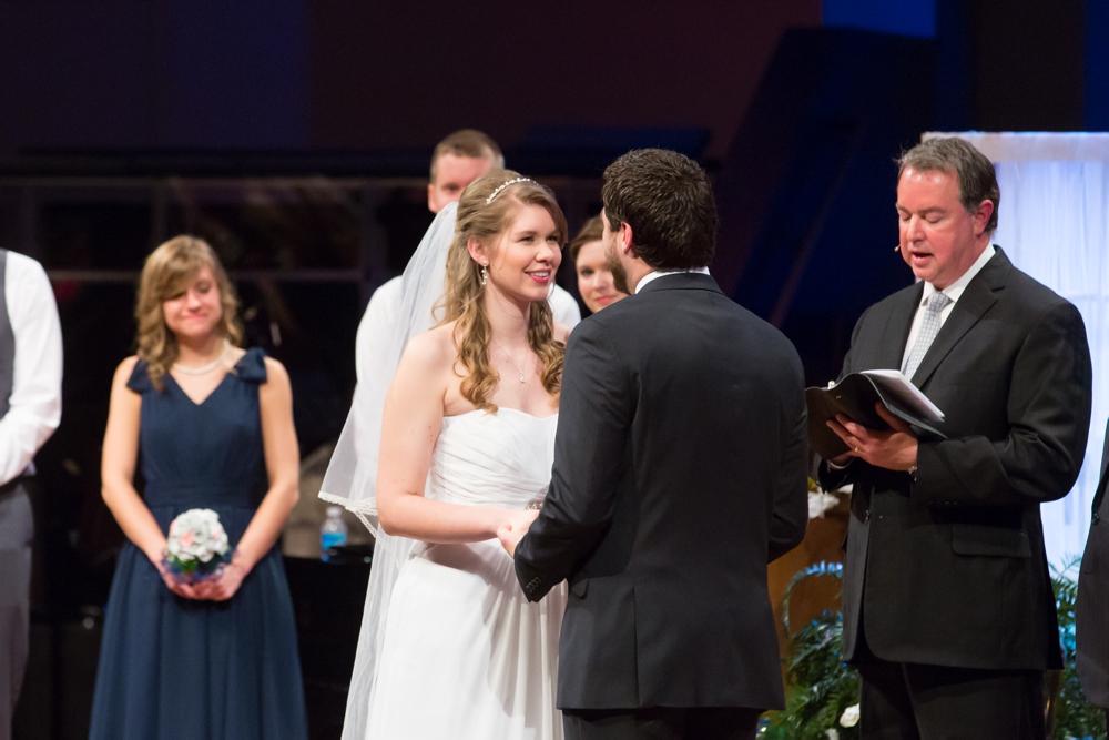 Jonesboro-Wedding-Photographer046
