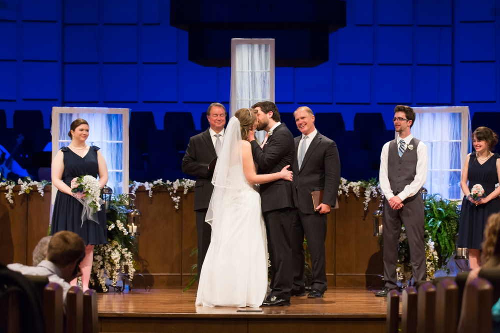 Jonesboro-Wedding-Photographer048