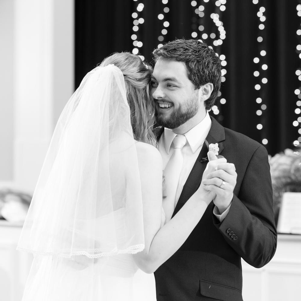 Jonesboro-Wedding-Photographer050