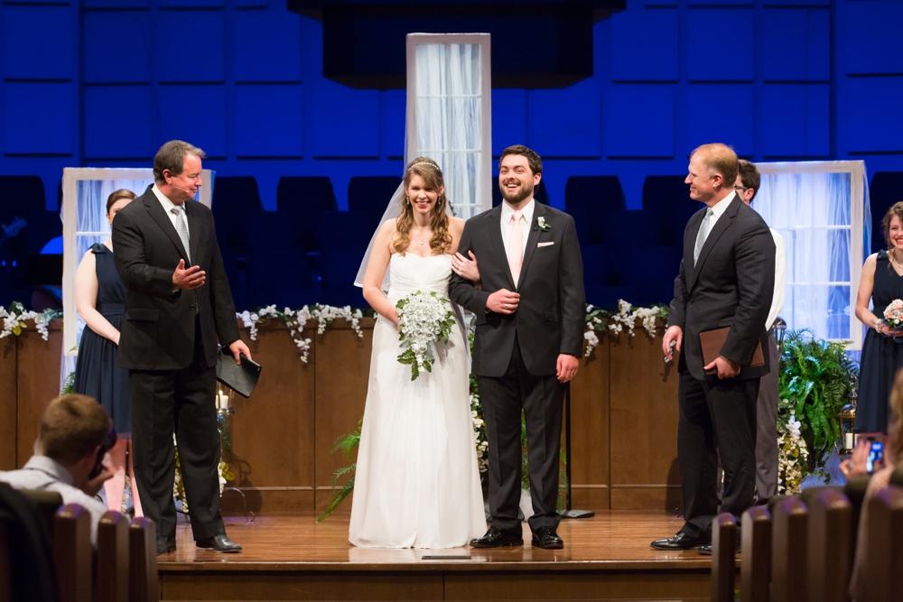 Jonesboro-Wedding-Photographer049