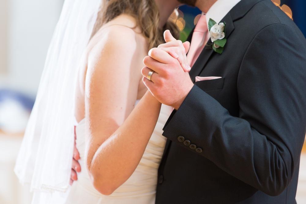 Jonesboro-Wedding-Photographer051