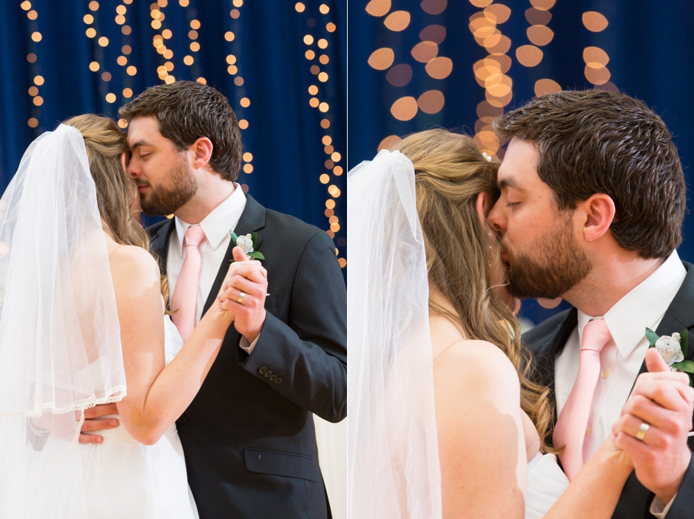 Jonesboro-Wedding-Photographer052