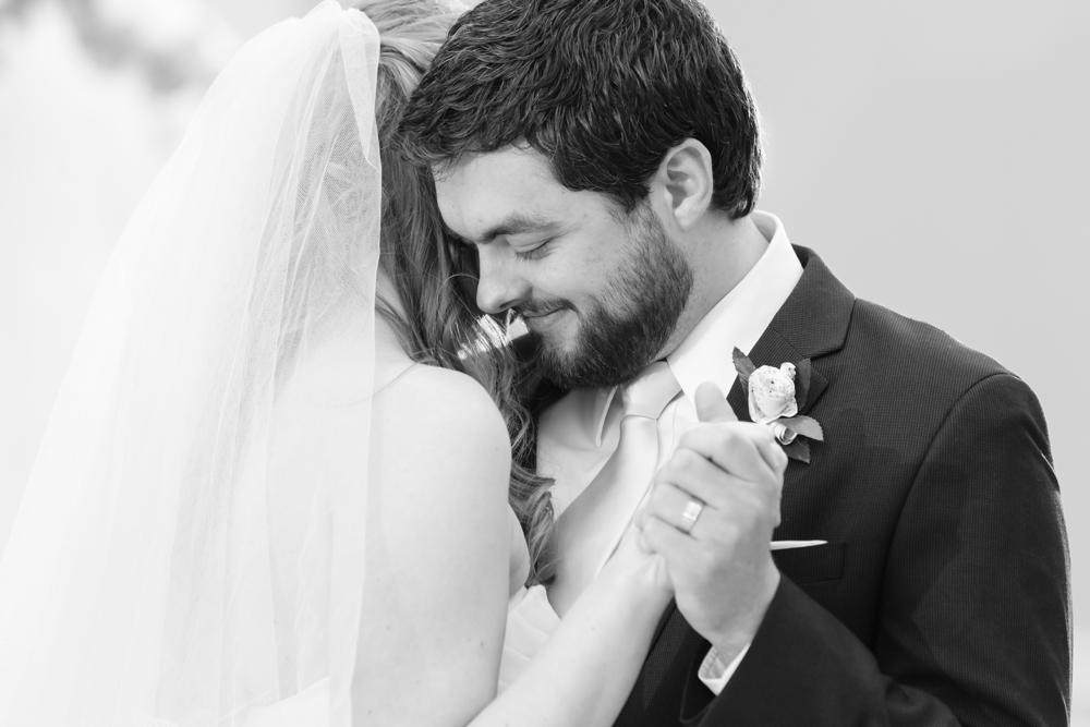Jonesboro-Wedding-Photographer053