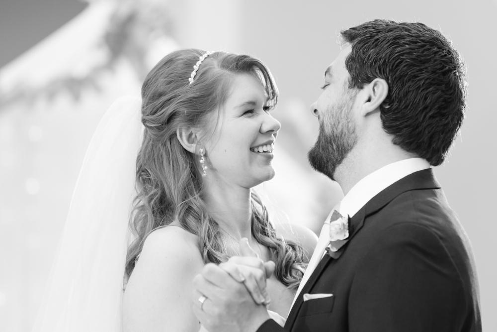 Jonesboro-Wedding-Photographer054