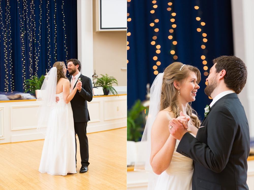 Jonesboro-Wedding-Photographer055