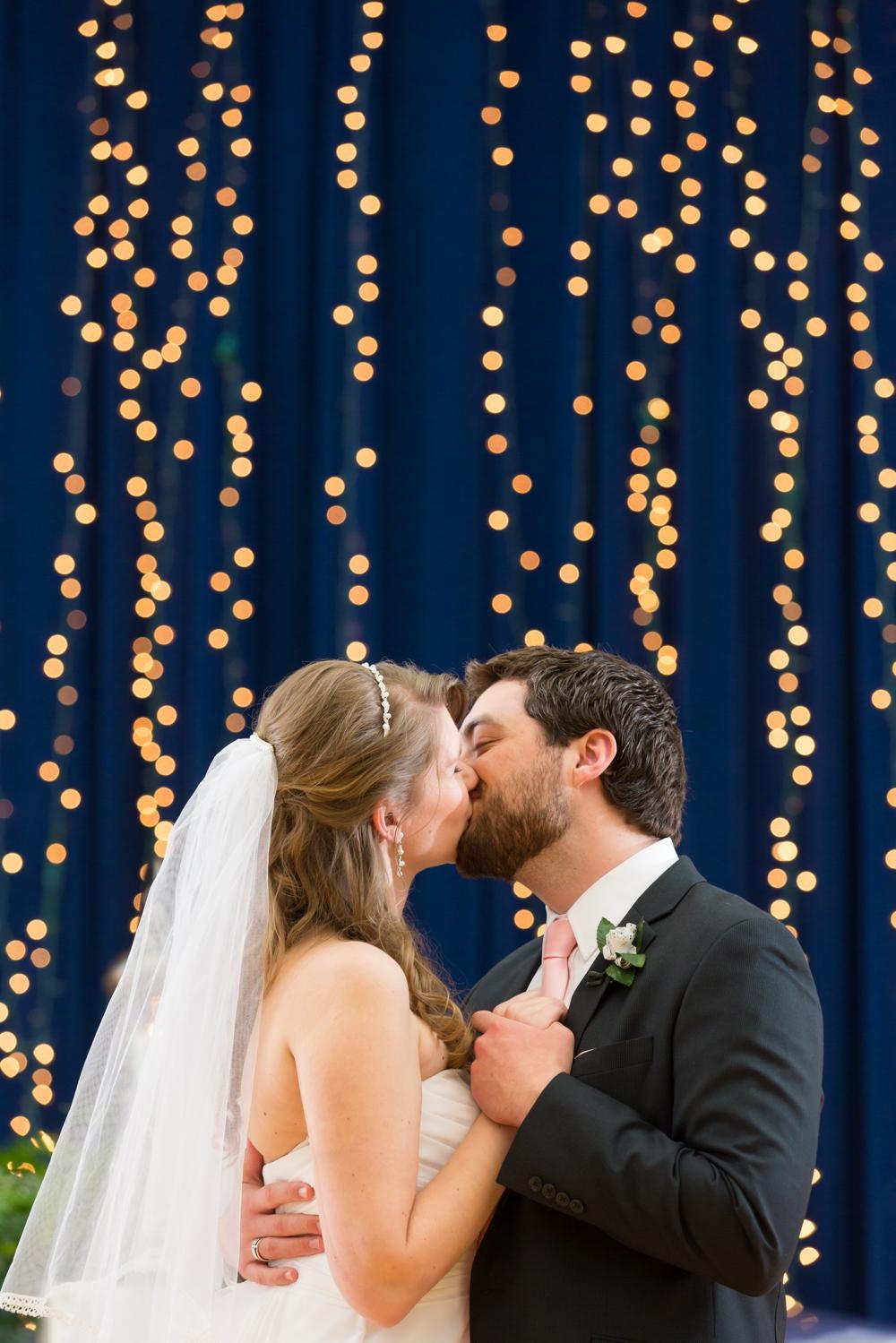 Jonesboro-Wedding-Photographer056